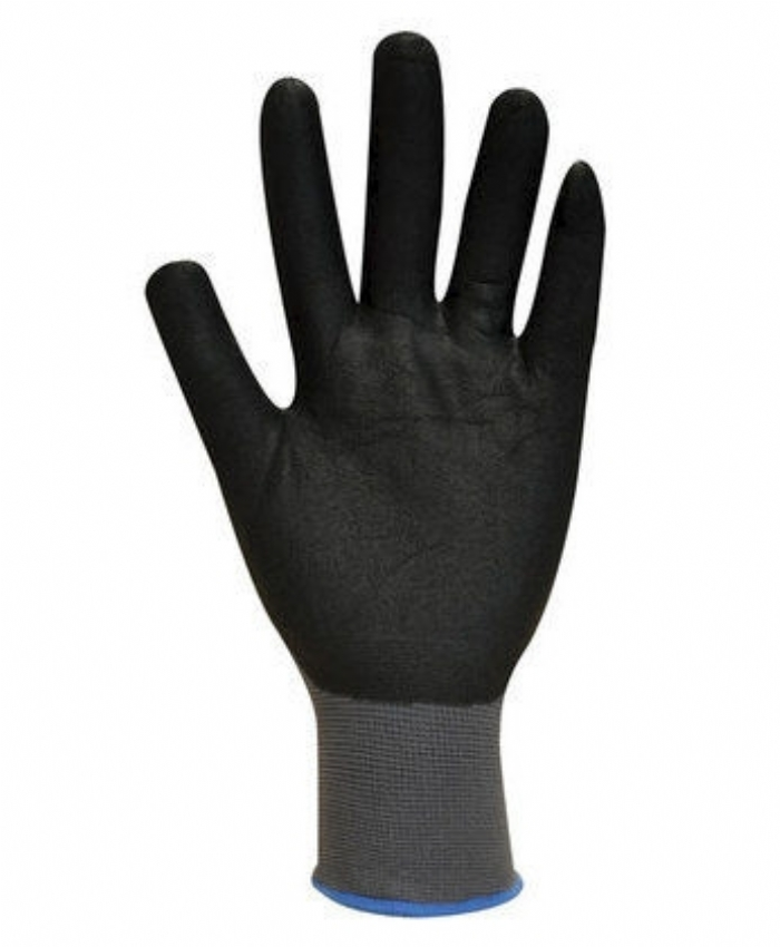 Polyflex Plus Gloves