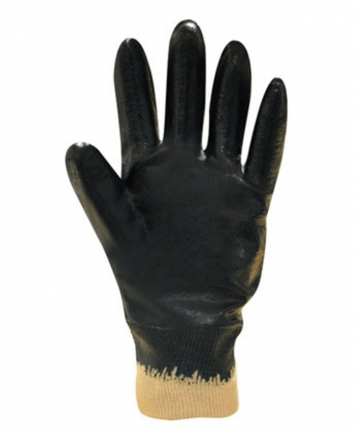 Nitron Flex Gloves