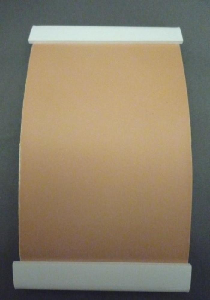 Skin Pad Suture Pad