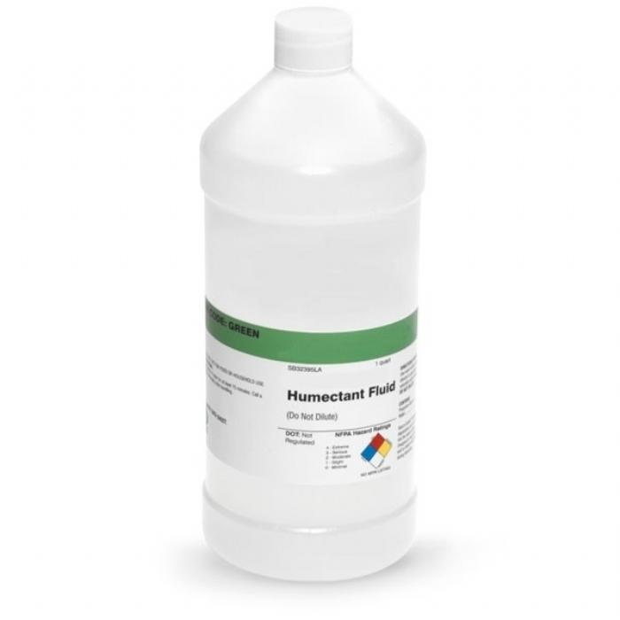 Humectant Fluid - 1 Quart Bottle
