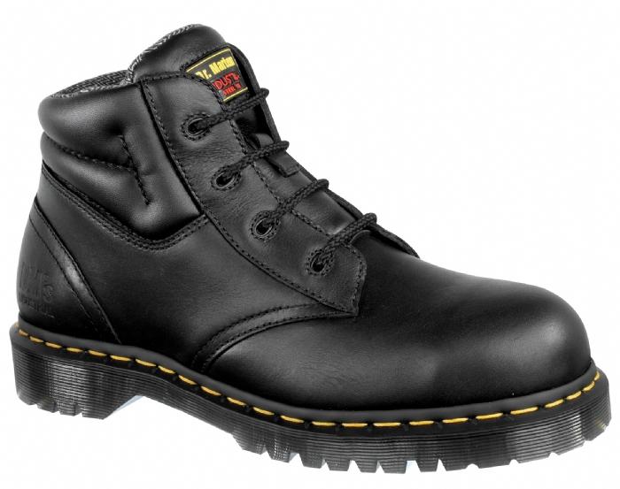 Dr Marten Icon Chukka safety boot