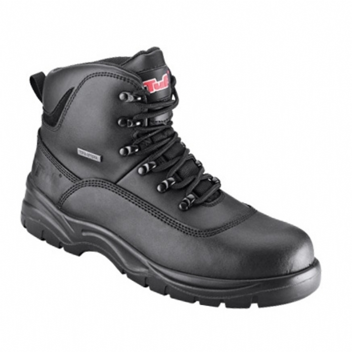 Tuf Pro Waterproof Safety Boot with Midsole