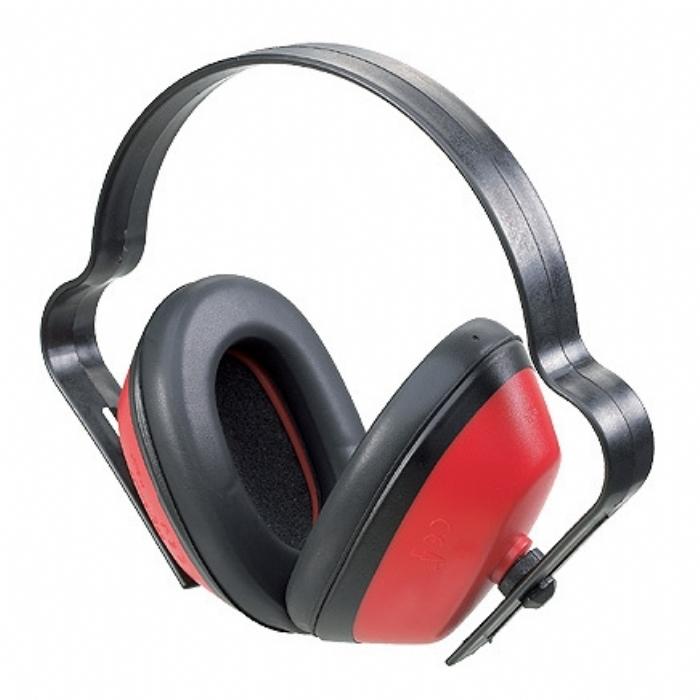 Lightweight Earmuff SNR 24