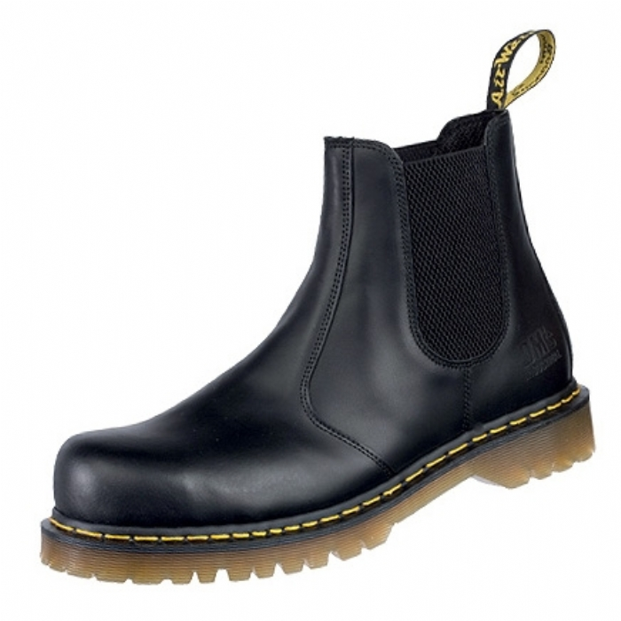 Dr Marten Icon Dealer safety boot