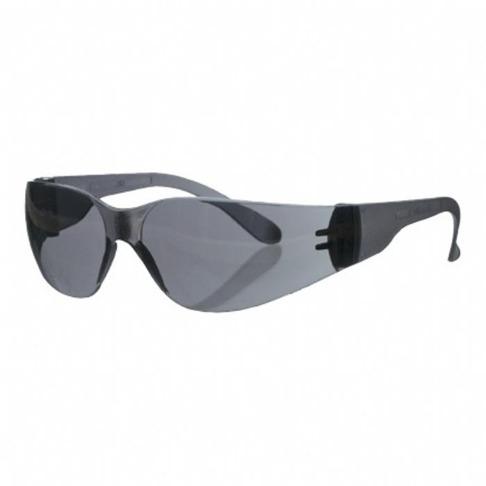 Keep Safe Jaguar Safety Spectacles Anti-Glare