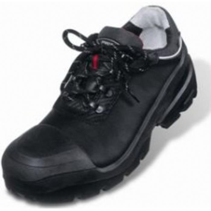 Uvex Quatro SRC Pro Shoe - S3