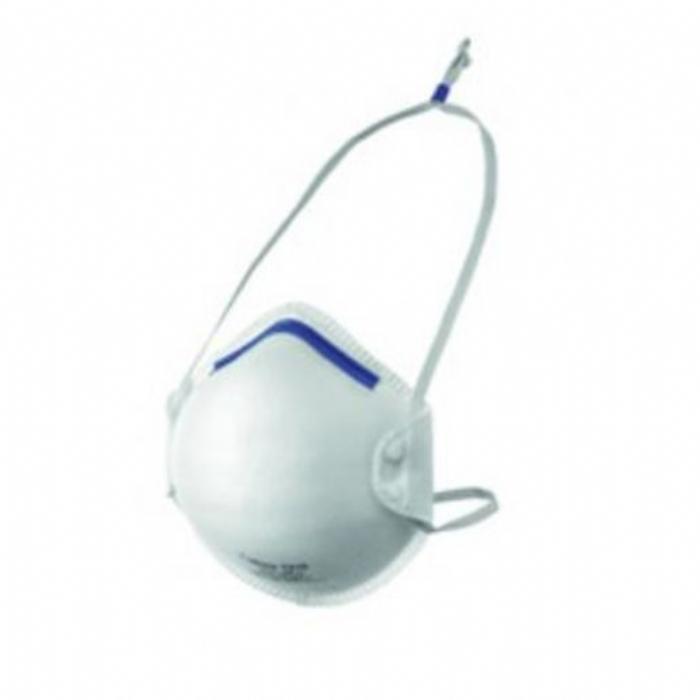 Draeger X-Plore 1310 FFP1 - Moulded Respirator
