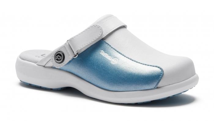 UltraLite 0696 - Shiny Blue