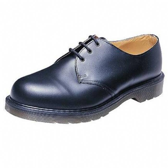 Dr Martens Non-Safety Shoe