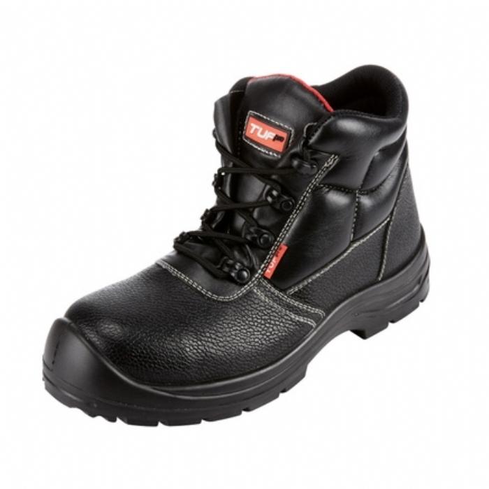 Tuf Pro Chukka Non-Metallic Safety Boot with Midsole