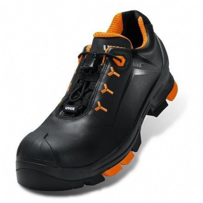 uvex 2 Safety Trainer Shoe
