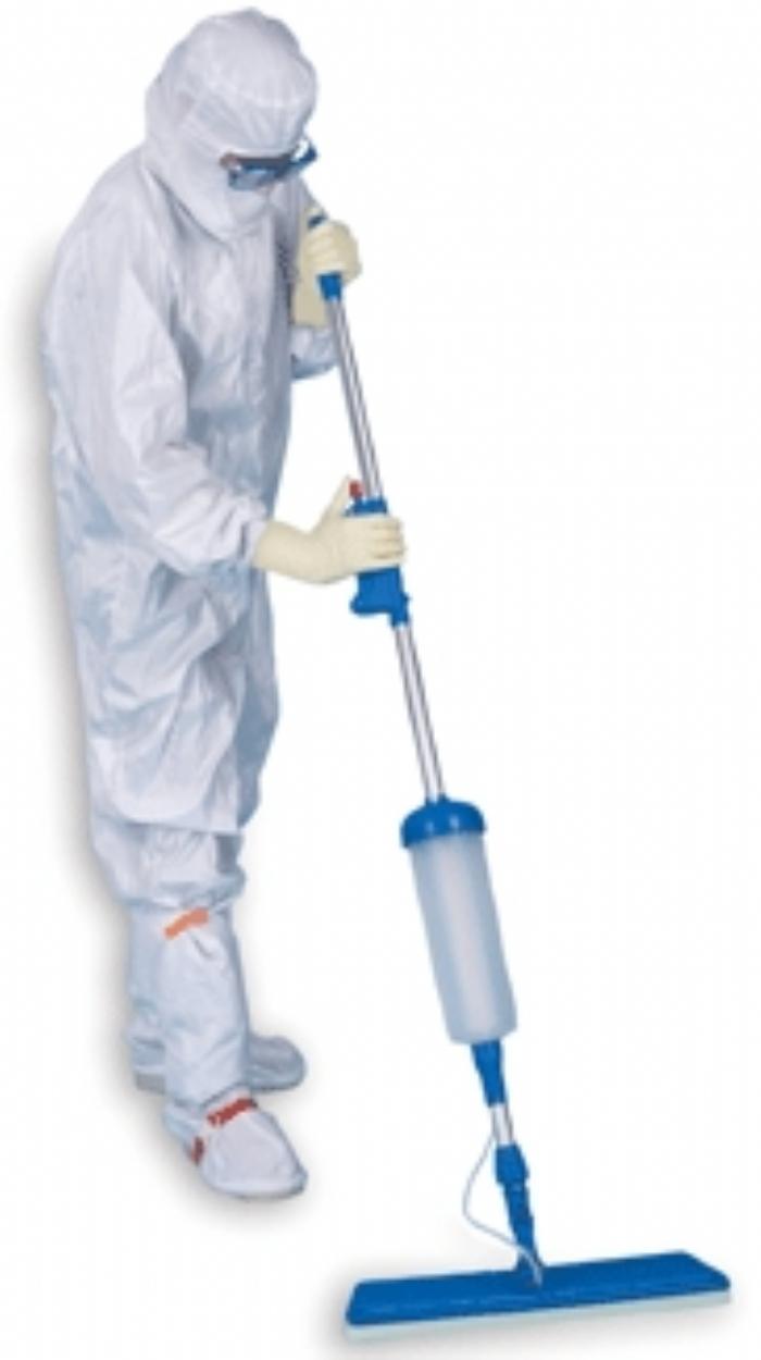 EasySat Bucketless Floor Mop BLMOPE