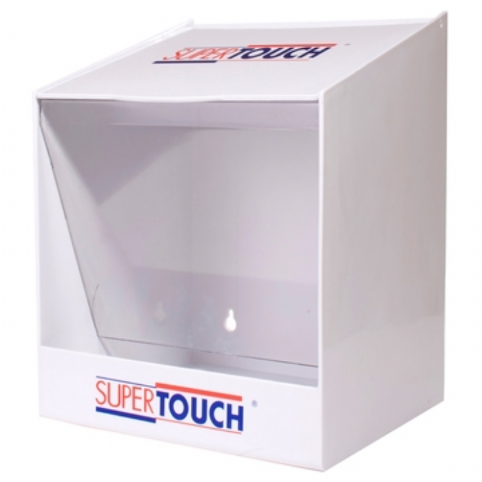 Supertouch PPE Multipurpose Dispenser
