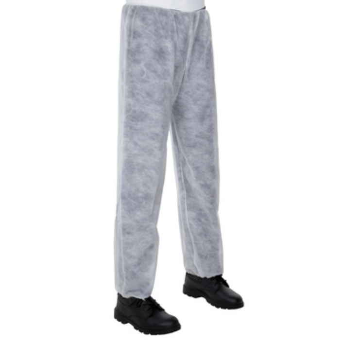 Supertouch Non-Woven Disposable Trousers