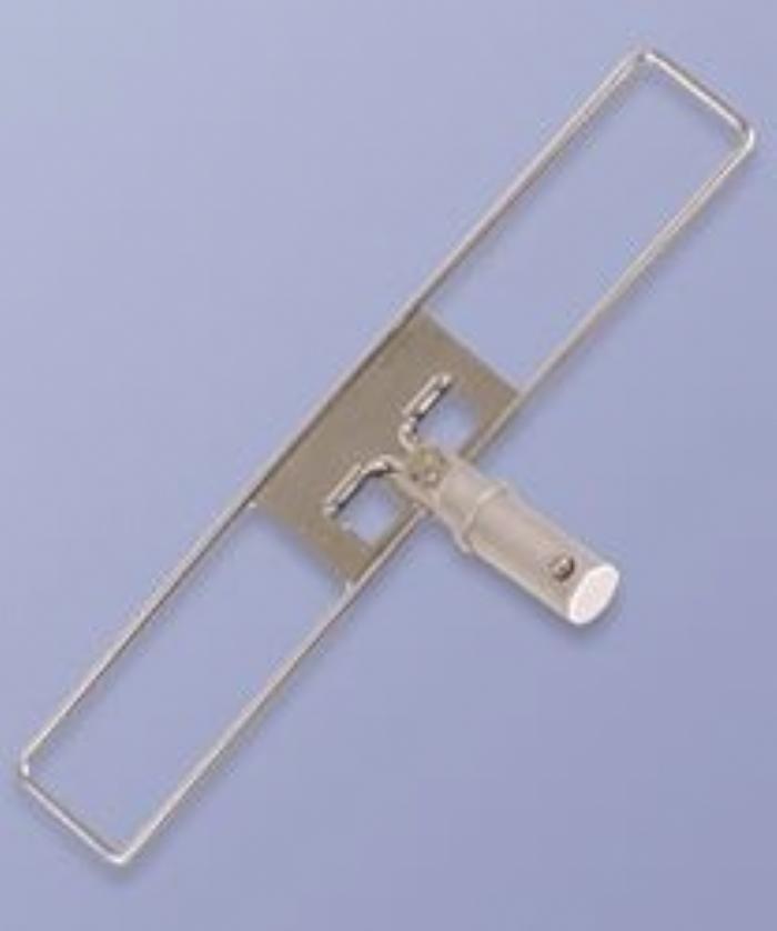 QuickConnect mop head frame 2652A