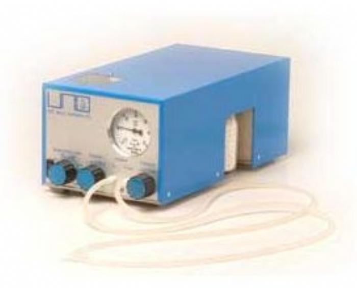 UNO Microventilator UMV-03