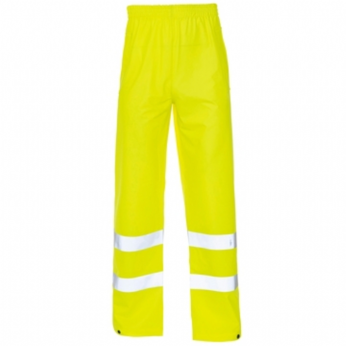 HV Storm-Flex® Trousers – Ankle Band