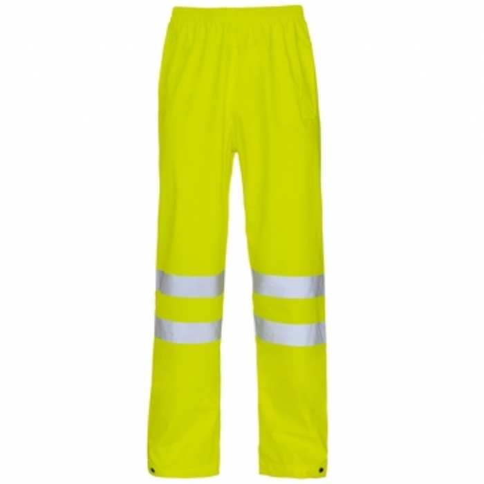 HV Storm-Flex® Trousers – Knee Band