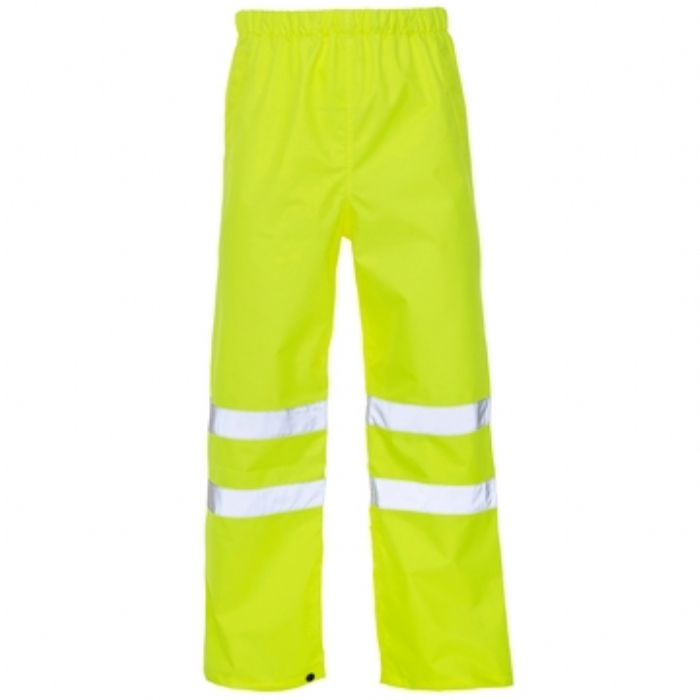 HV Trousers – Knee Band