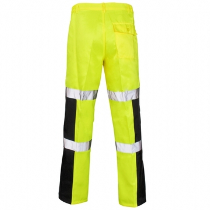 Ballistic Trousers – Regular