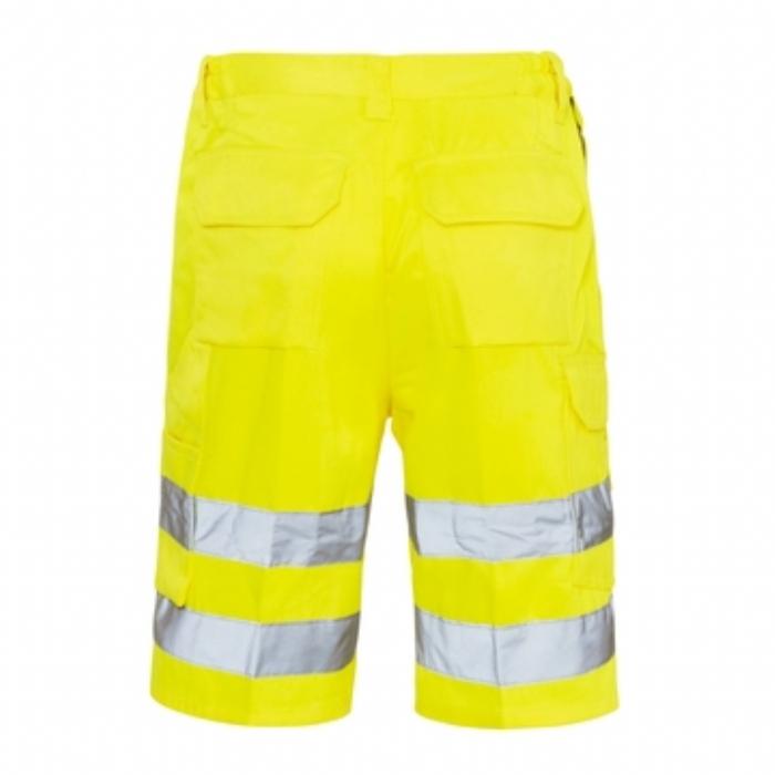 Hi Vis Shorts