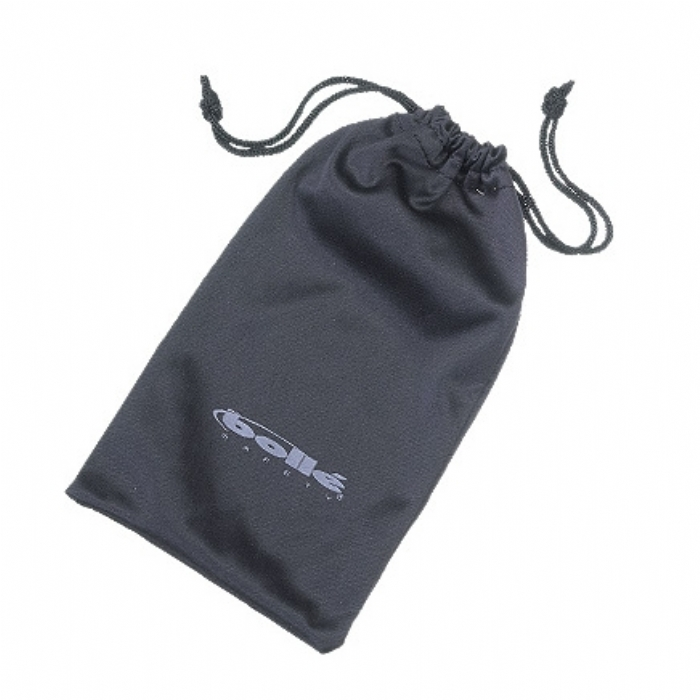 Bolle Microfibre Spectacle Case