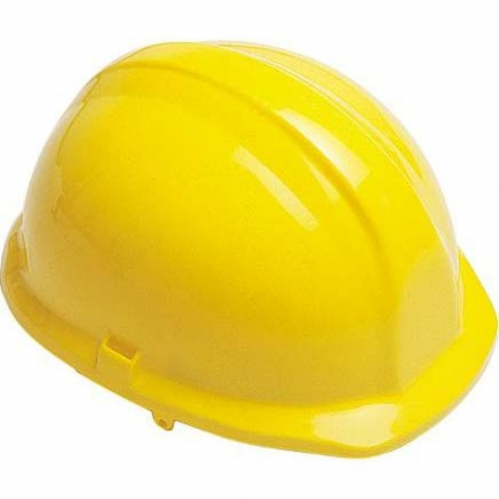 Centurion 1125 Reduced Peak Safety Helmet
