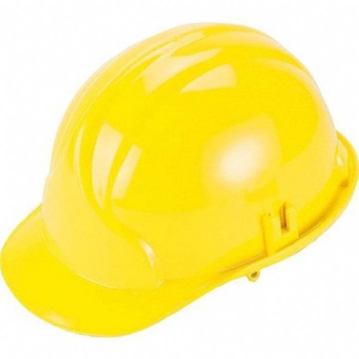 Keep Safe Mk II Safety Helmet