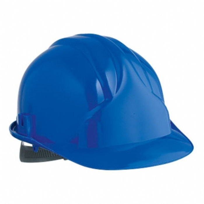 Keep Safe Mk II Safety Helmet