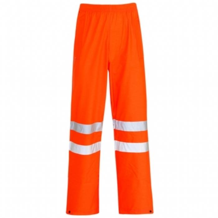 Storm-Flex® PU Trousers