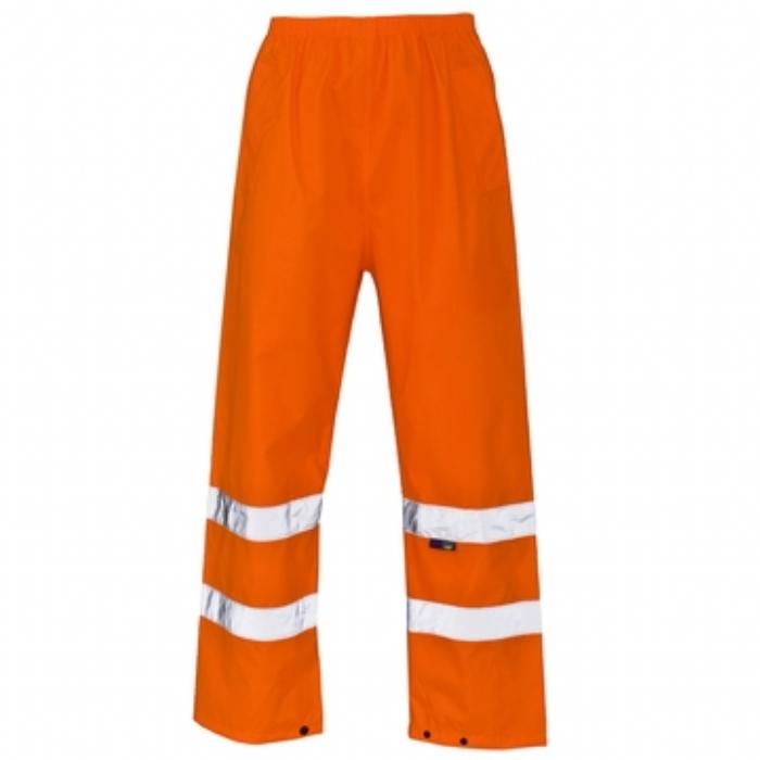 Hi Vis Trousers