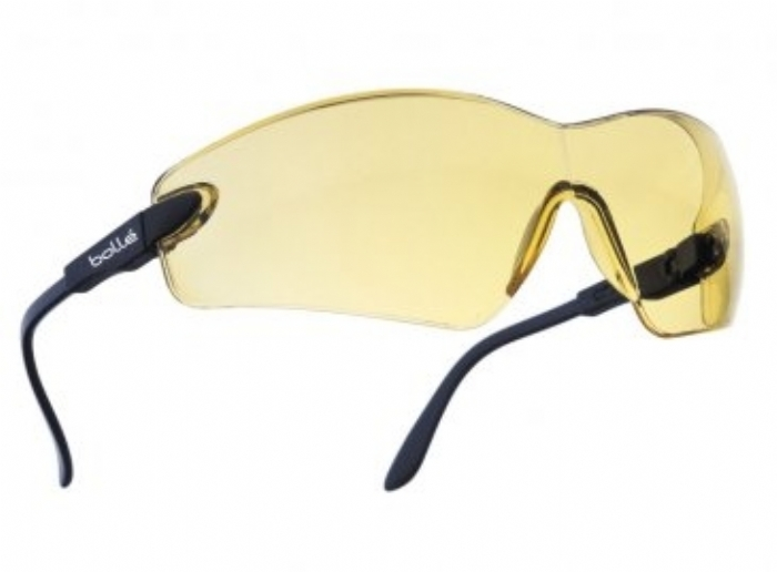 Bolle Viper Safety Spectacles