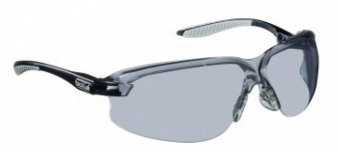 Bolle Axis Safety Spectacles