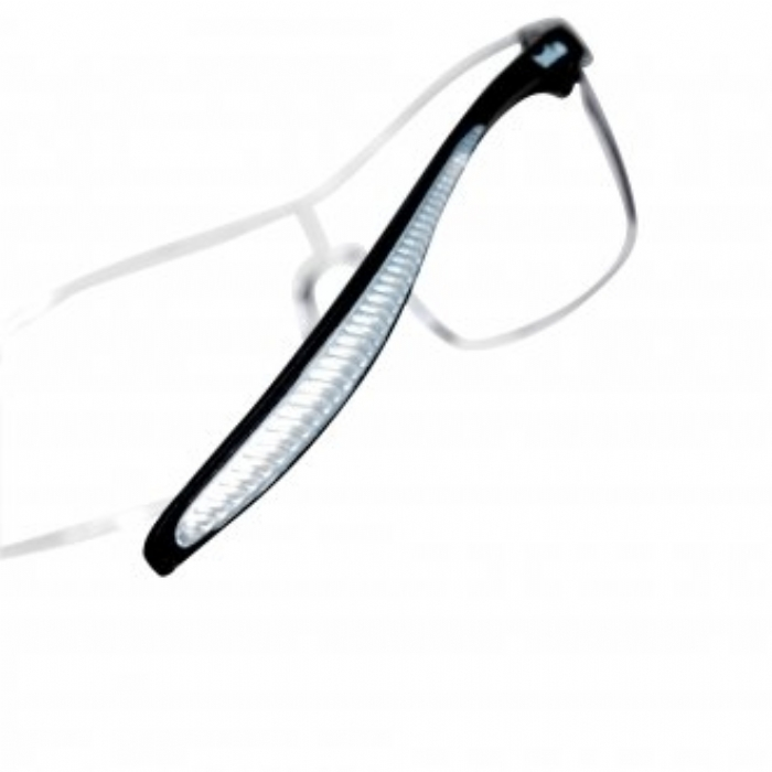 Bolle Mamba Safety Spectacles