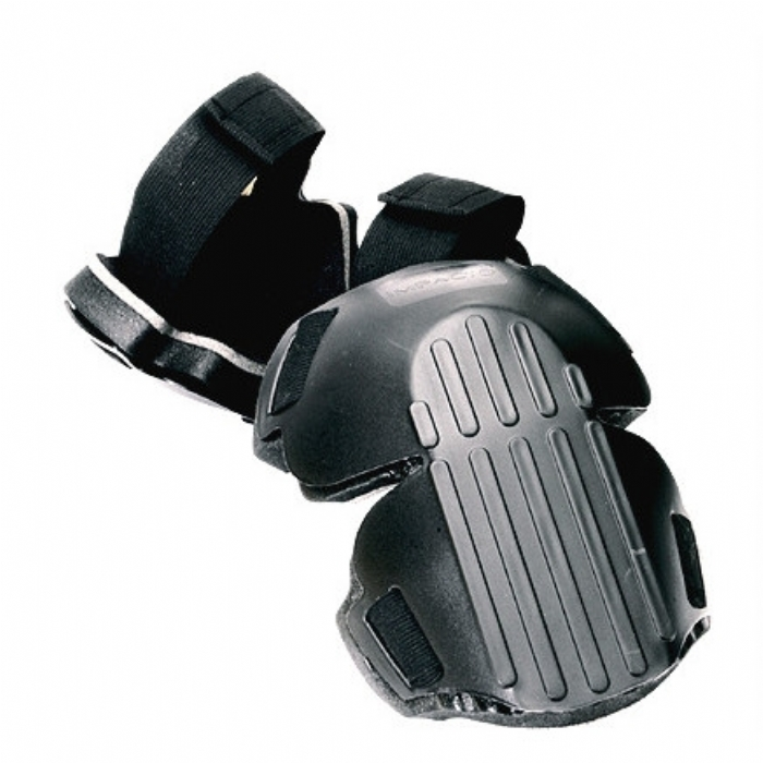 Impacto Premium Hard Shell Knee Pads