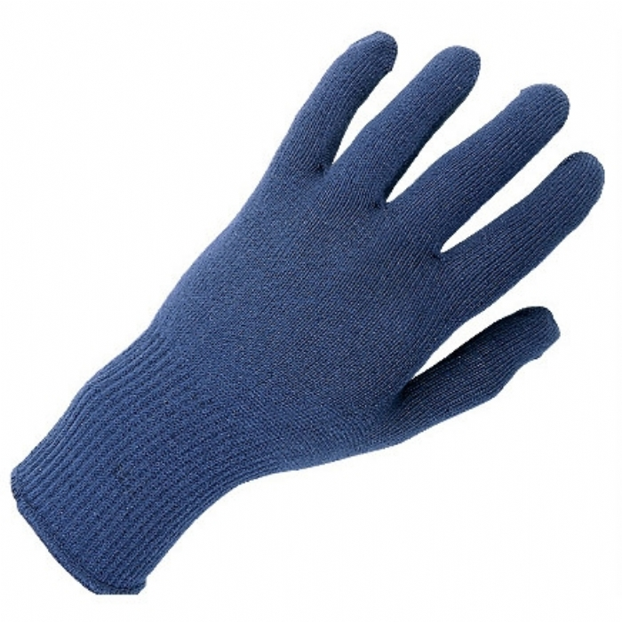 Endurance Thermal Insulating Glove