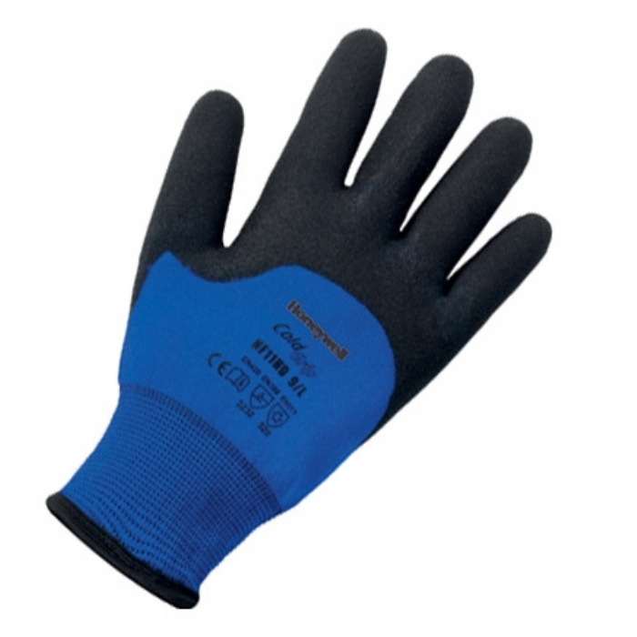 Honeywell Cold Grip Glove