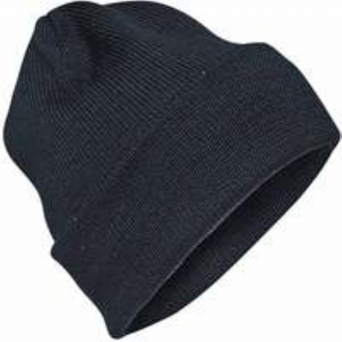 Endurance Thermal Watch Hat