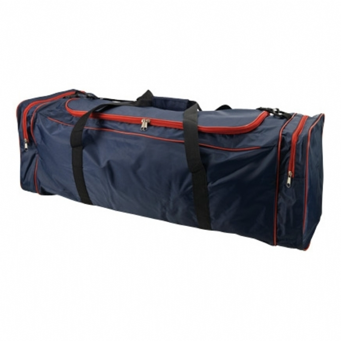 Endurance Kit Bag