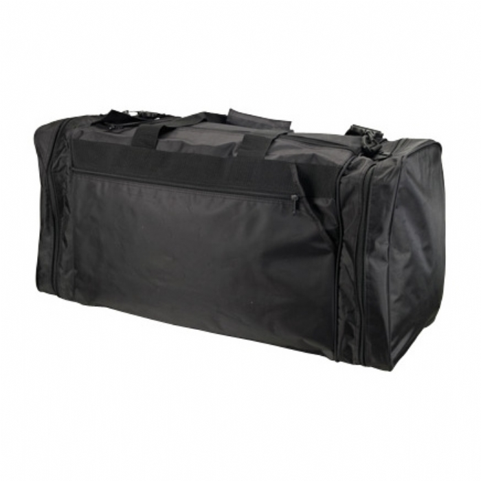 Quadra Jumbo Kit Bag