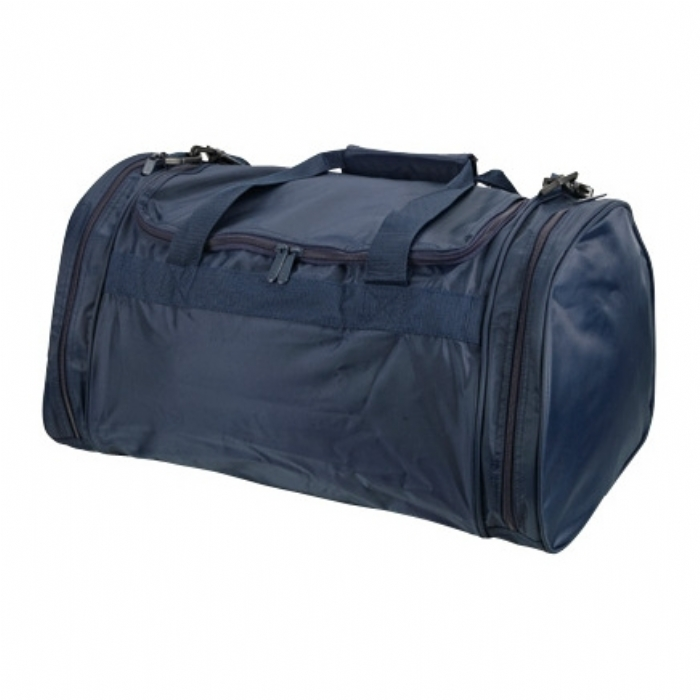 Quadra Kit Holdall