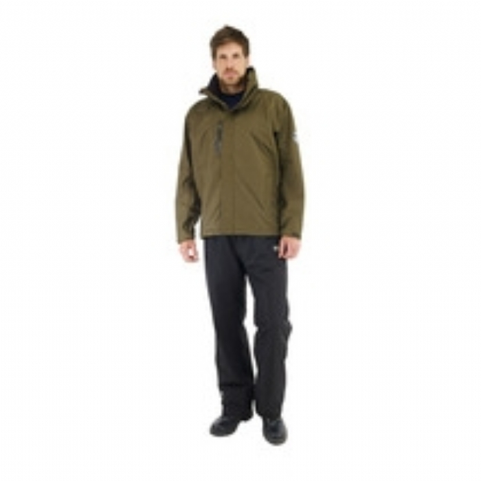 Helly Hansen Gents Waterproof Trousers