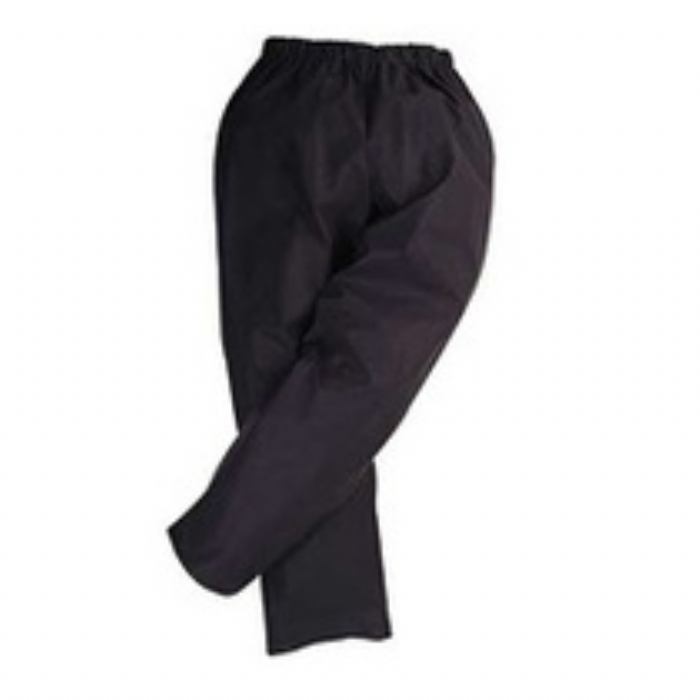 Flexothane Classic Waterproof Trousers Green