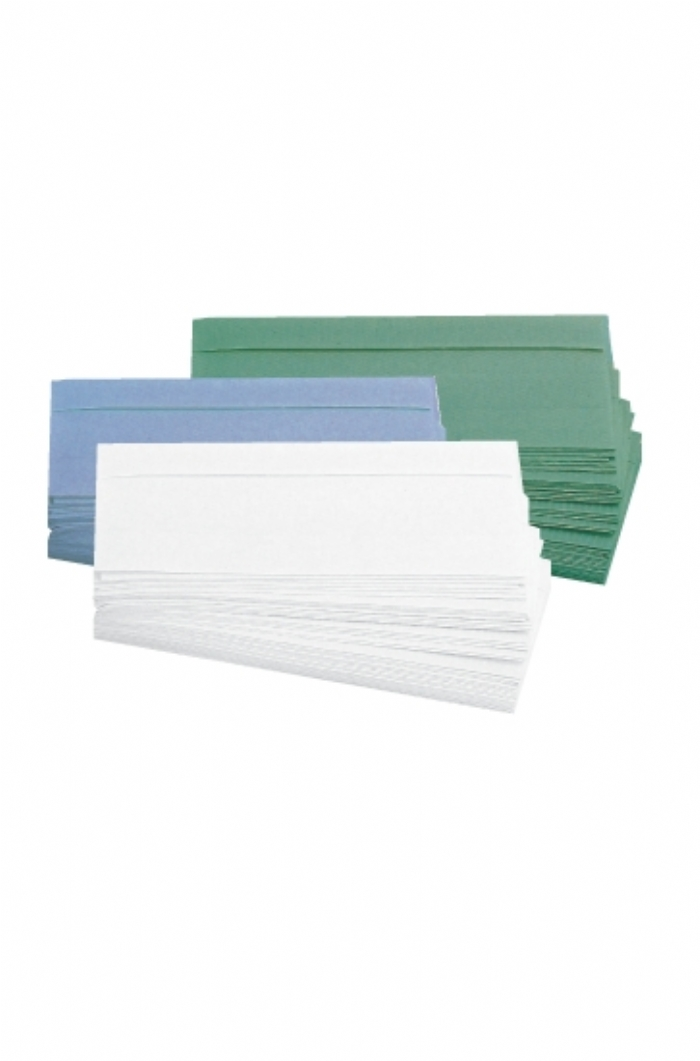 PHTZ1 Z-Fold Hand Towels - 1 Ply