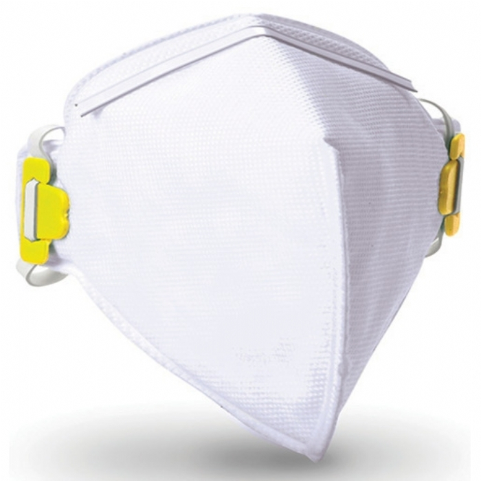 RESPAIR P2 DISPOSABLE RESPIRATOR