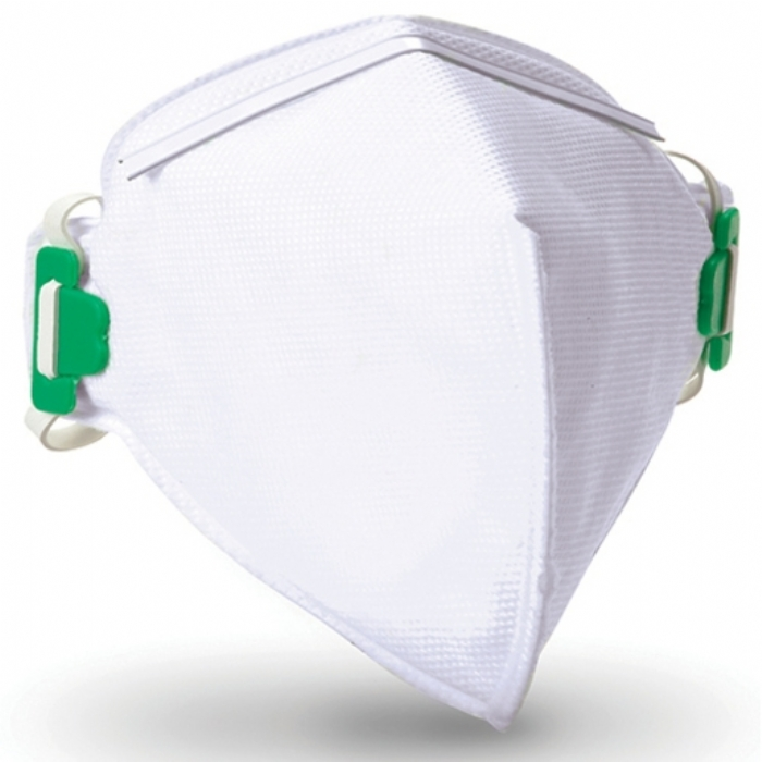RESPAIR P1 DISPOSABLE RESPIRATOR