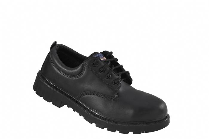 ProMan PM4004 Safety Shoe
