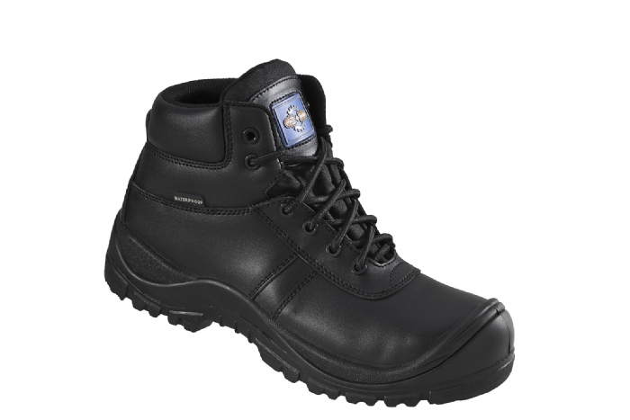 ProMan PM4008 Waterproof Safety Boot