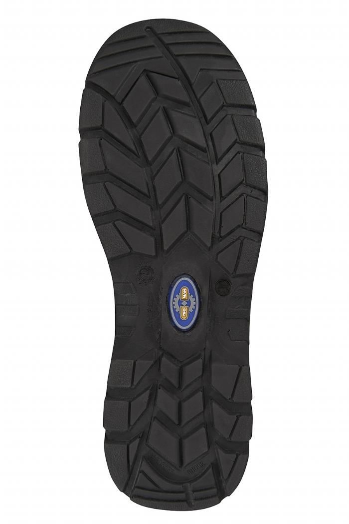 ProMan PM600 Non Metallic Safety Boot