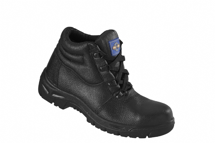 ProMan PM100 Steel Toe Cap Safety Boot